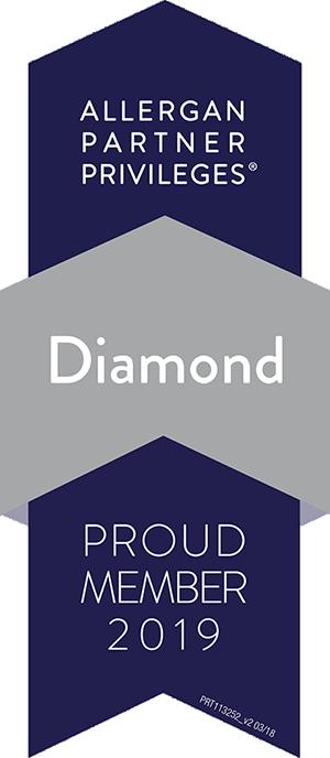 Allergan-Diamond-Status-Banner-Sidebar